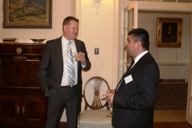 Government-house-canberra-rsa-anz-launch-event