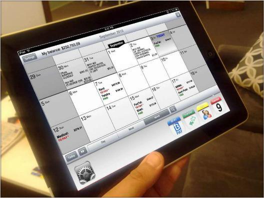 iPad_IB