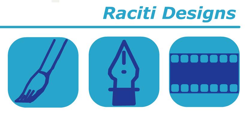 Raciti Design