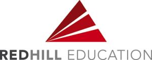 RedHill Education ASX