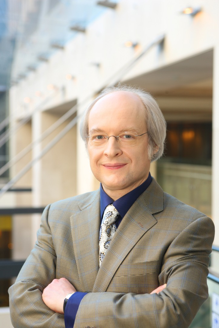 jakob-nielsen-portrait-photo-big