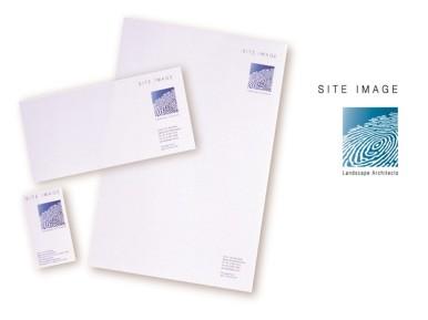 Site Image, Raciti Designs, UX Designs, Sydney UX Designs