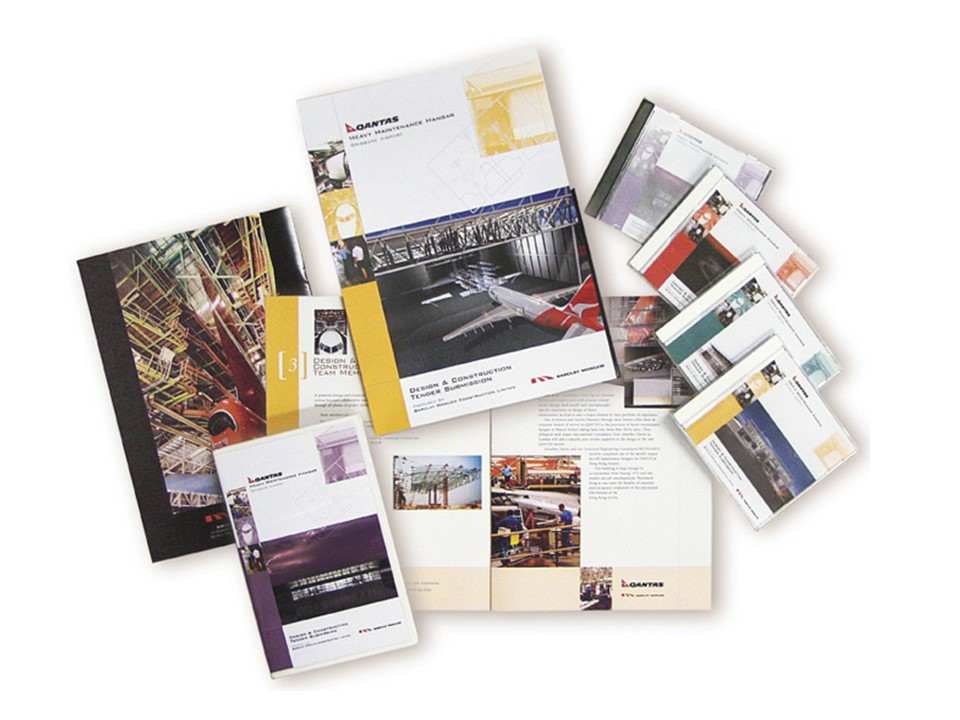 Qantas, Raciti Designs, UX Designs, Sydney UX Designs