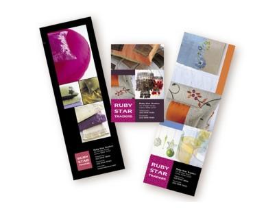 Ruby Star Traders, Raciti Designs, UX Designs, Sydney UX Designs