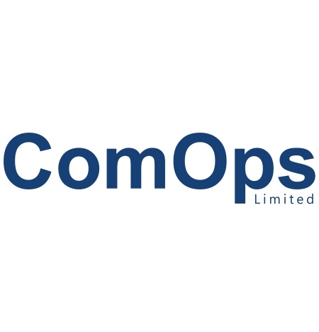 ComOps Limited