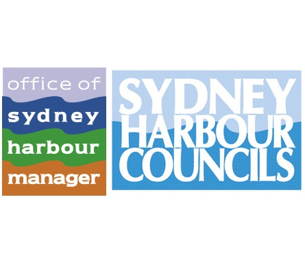 Sydney Harbour Councils