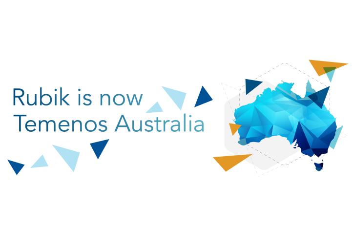 temenos-australia-banner-rubik