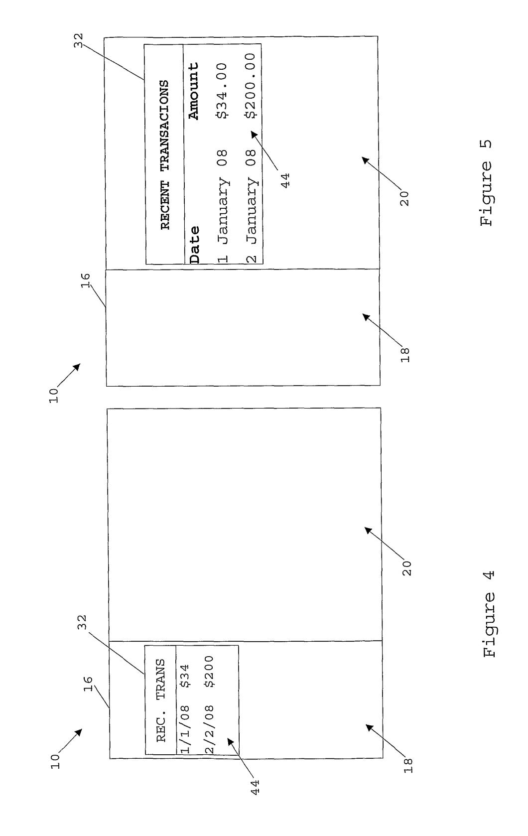 US20110314413A1-20111222-D00004