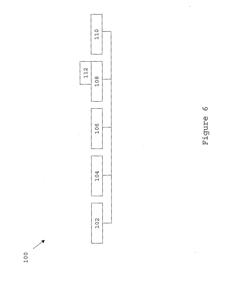 US20110314413A1-20111222-D00005