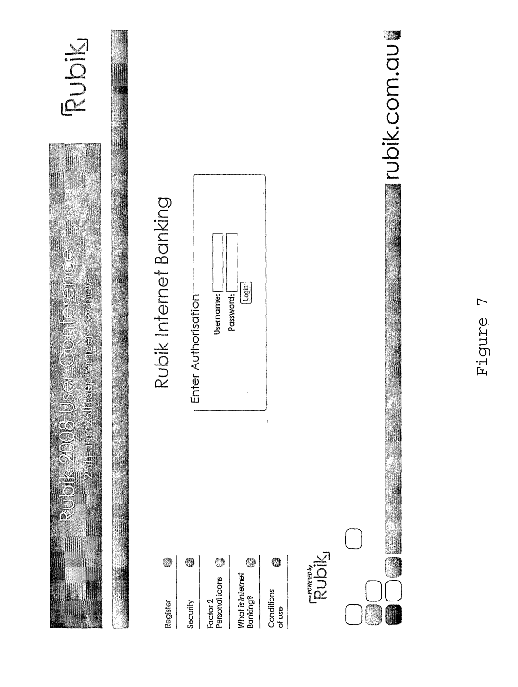 US20110314413A1-20111222-D00006