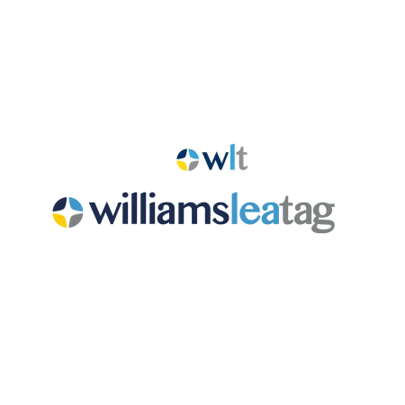 williams lea tag