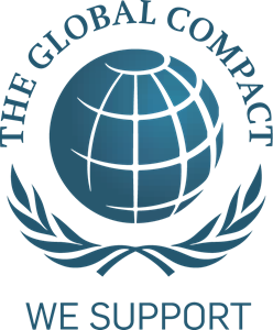 we-support-the-global-compact-logo-921EE479C8-seeklogo.com
