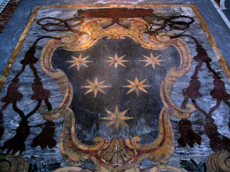 The Vatican - AZZOLINVS