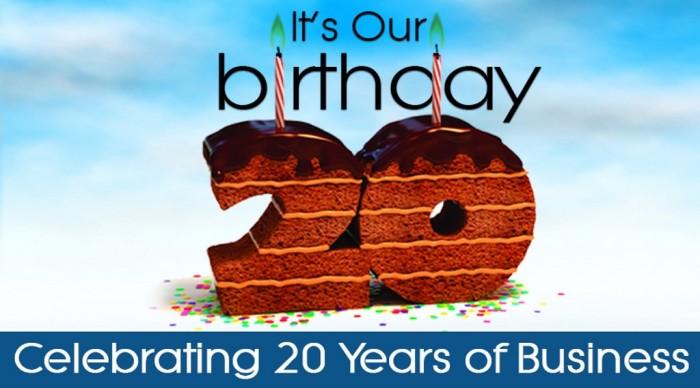 qc_birthday_blog1-700x388