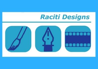 Raciti Designs