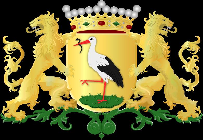Den_Haag_wapen_vóór_1813.svg