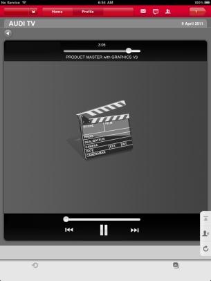 media_iPad_layout_audi2