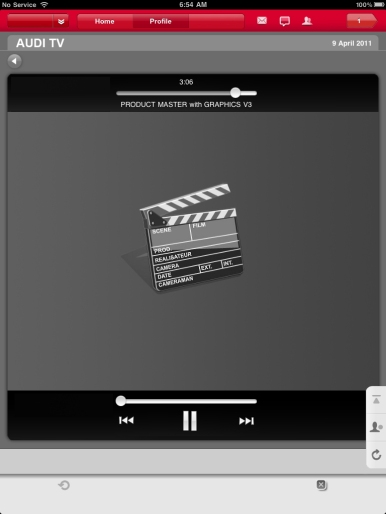 media_iPad_layout_audi2