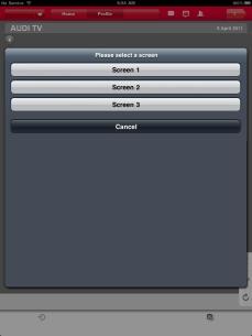 media_iPad_layout_audi2b