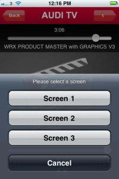 media_screen1b