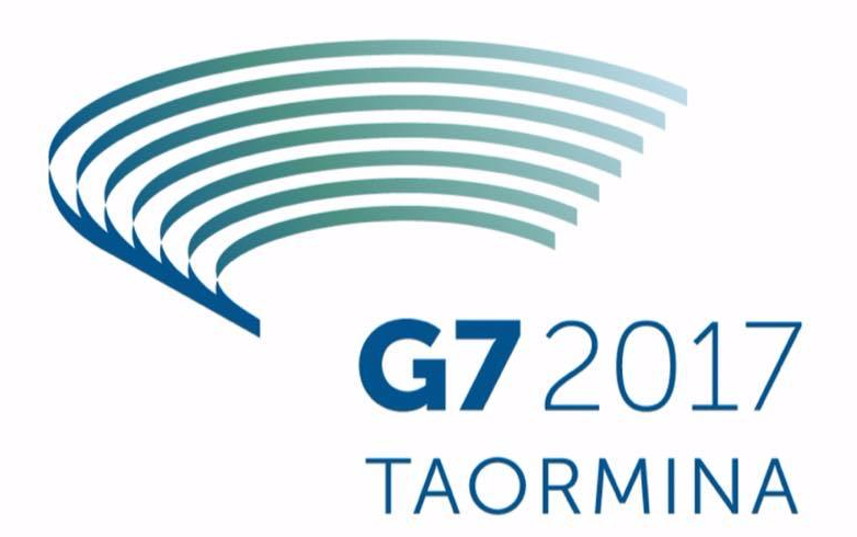 taormina-g7.jpg