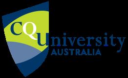 1200px-CQUniversity_Australia_logo.svg
