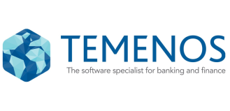 new-temenos-logo