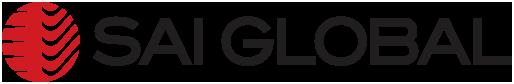 sai-global-logo@2x