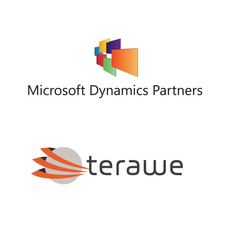 Terawe Corporation