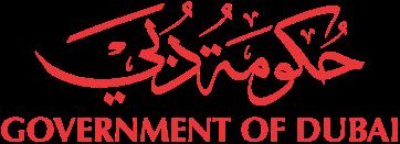1200px-Government_of_Dubai_logo.svg