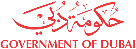 1200px-Government_of_Dubai_logo.svg
