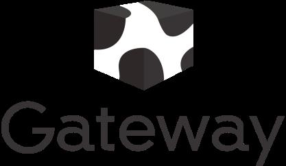 1200px-Gw2k_2004_logo.svg