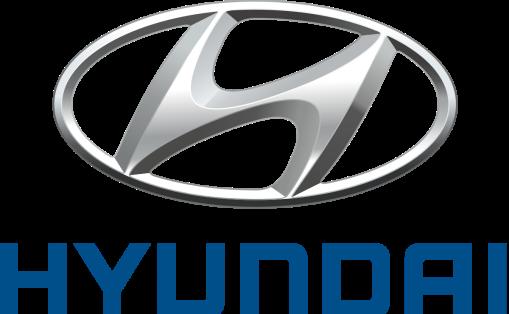 1200px-Hyundai_Motor_Company_logo.svg