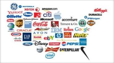 Americas-Most-Buzzworthy-Brands
