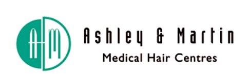 ashley-and-martin-dandenong-3175-logo