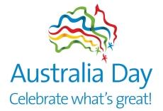 australia-day-logo