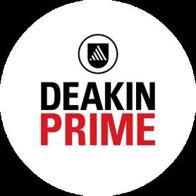 deakinprime_logo