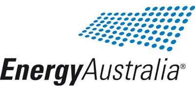Energy_Australia_old_logo