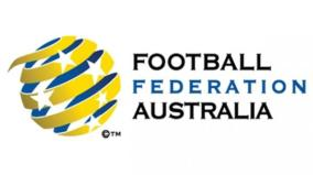 FootballAustrliaArticle_0