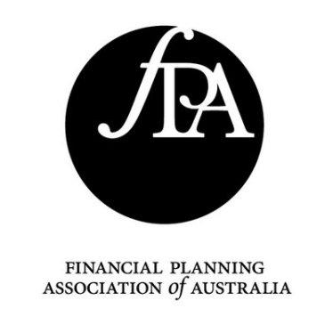FPA_Logo_Vertical_RGB_400x400