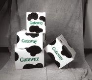 Gateway_3