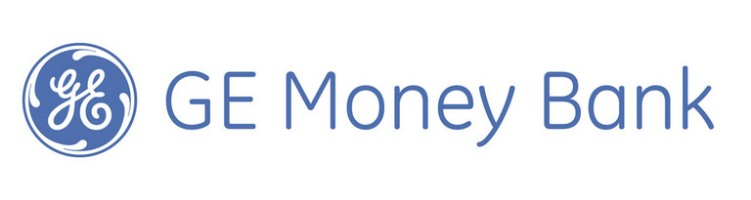 ge-money-bank_4cdca9e693ef2