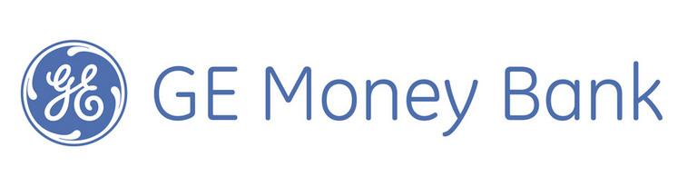 ge-money-bank_4cdca9e693ef2