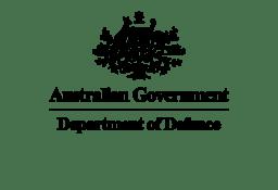 logo_defence