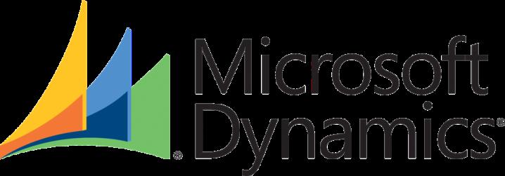 microsoftdynamics