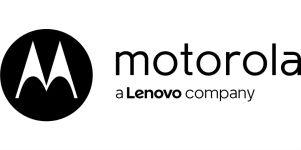 Motorola-Lenovo-Logo-FI