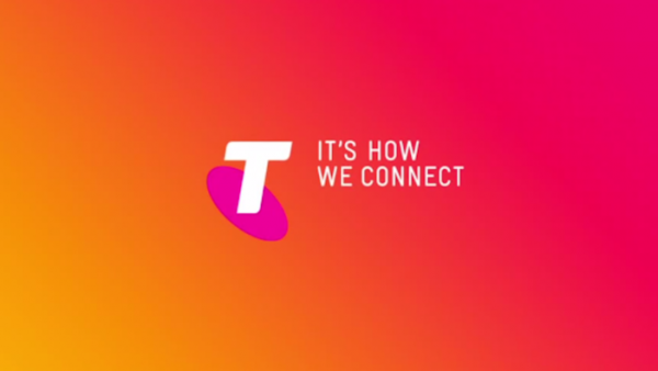 new-telstra-logo-701x395