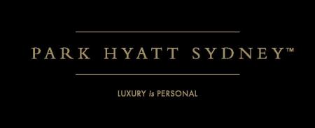 Park-Hyatt-Sydney-logo-11701-L465641-1602310500