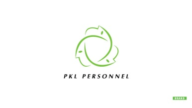 pkl-personnel-logo-1