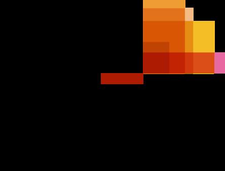 PricewaterhouseCoopers_Logo.svg